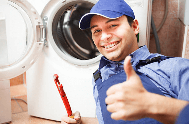 miami beach appliance repair service
